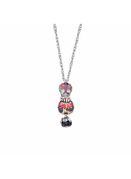 Ayala Bar Sundown Chant Necklace