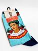 Sock Smith Socksmith Frida Crew Socks