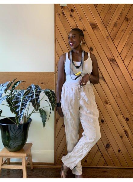 Flax Nouveau Pant