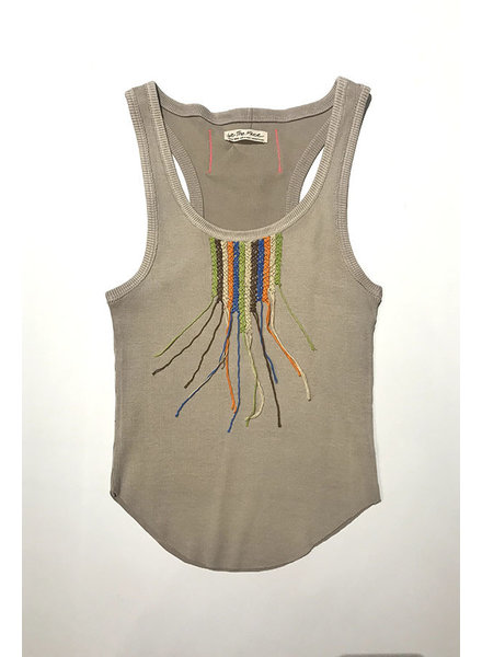 Free People Great Expectations Tank