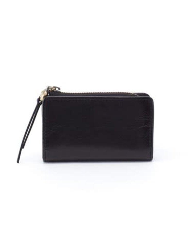 Hobo Hobo Dart Wallet