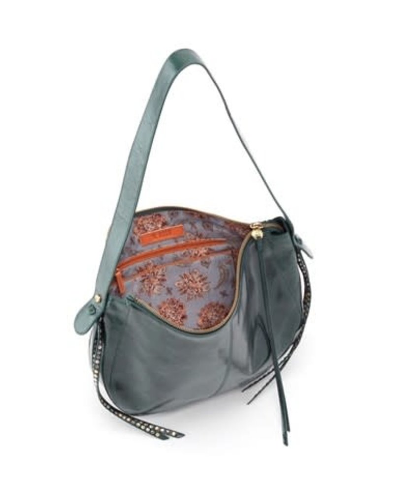 Hobo Hobo Enchant Bag