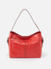 Hobo Hobo Render Handbag