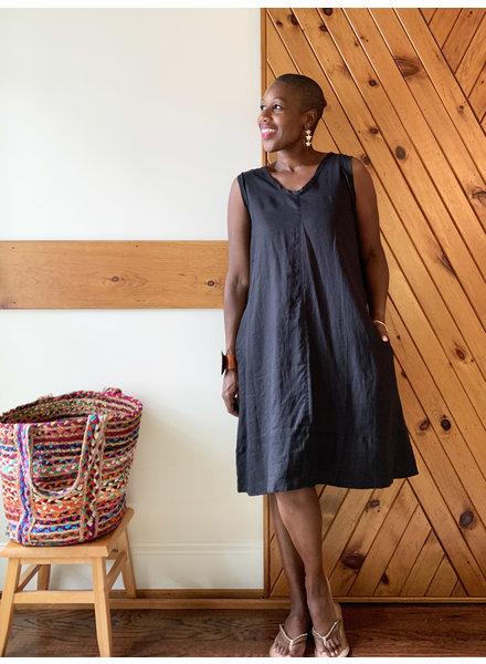 Just Jill Tosca Dress