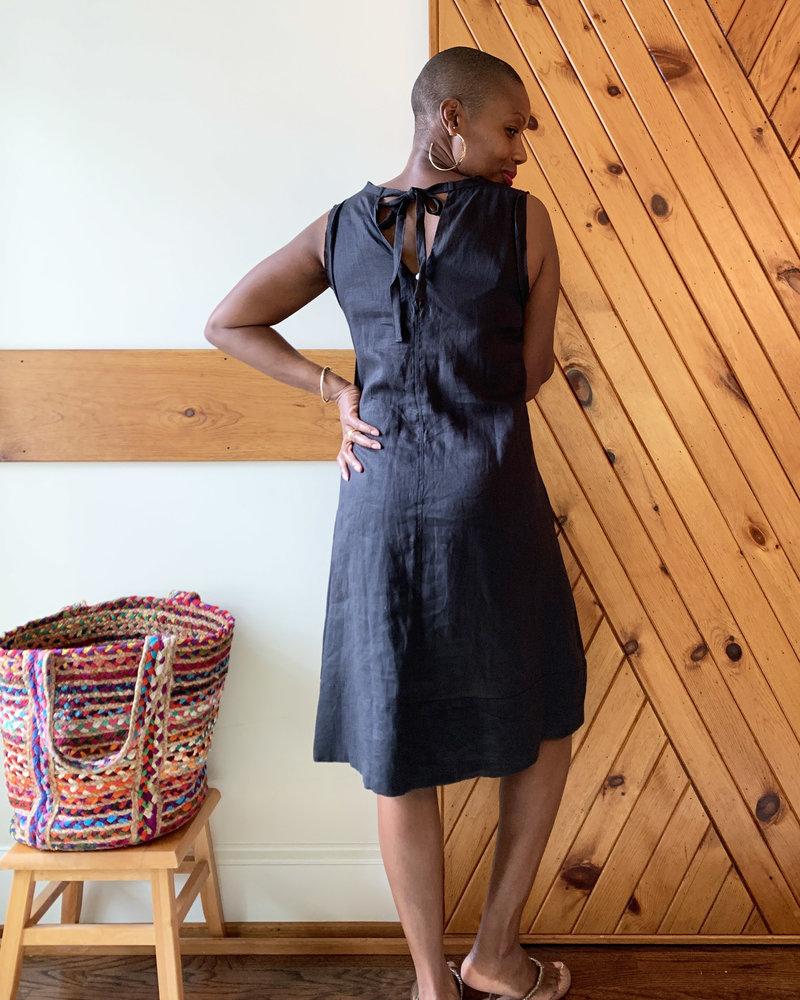 Just Jill Just Jill Tosca Dress