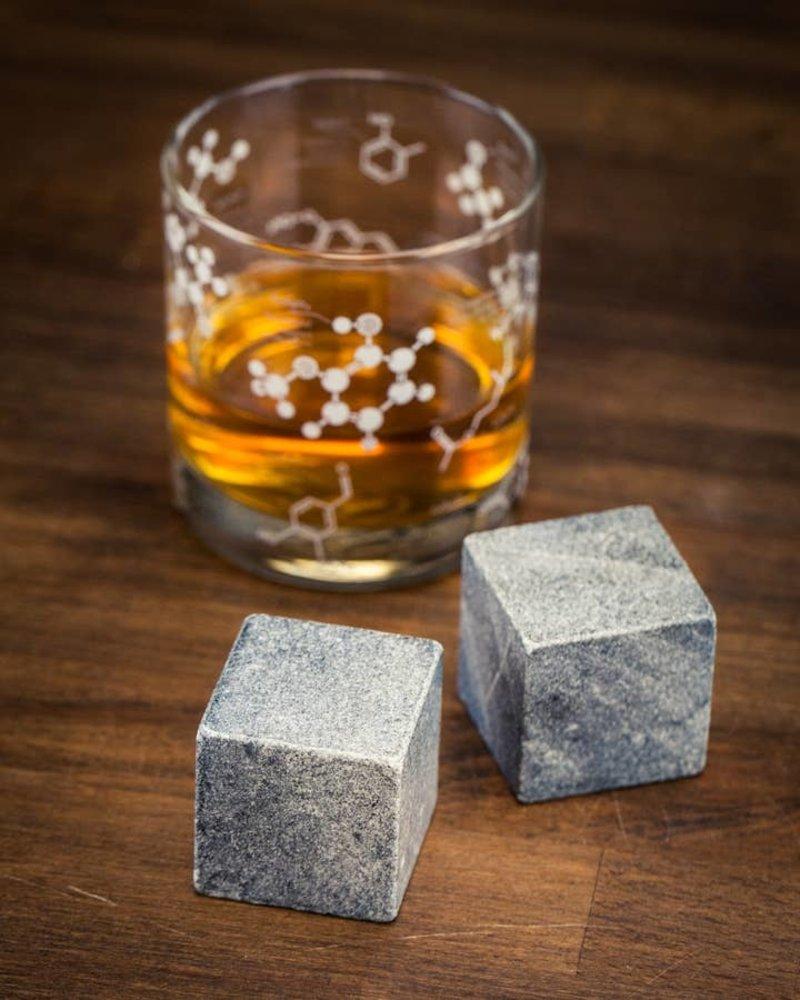Cognitive Surplus Cognitive Whiskey Stones