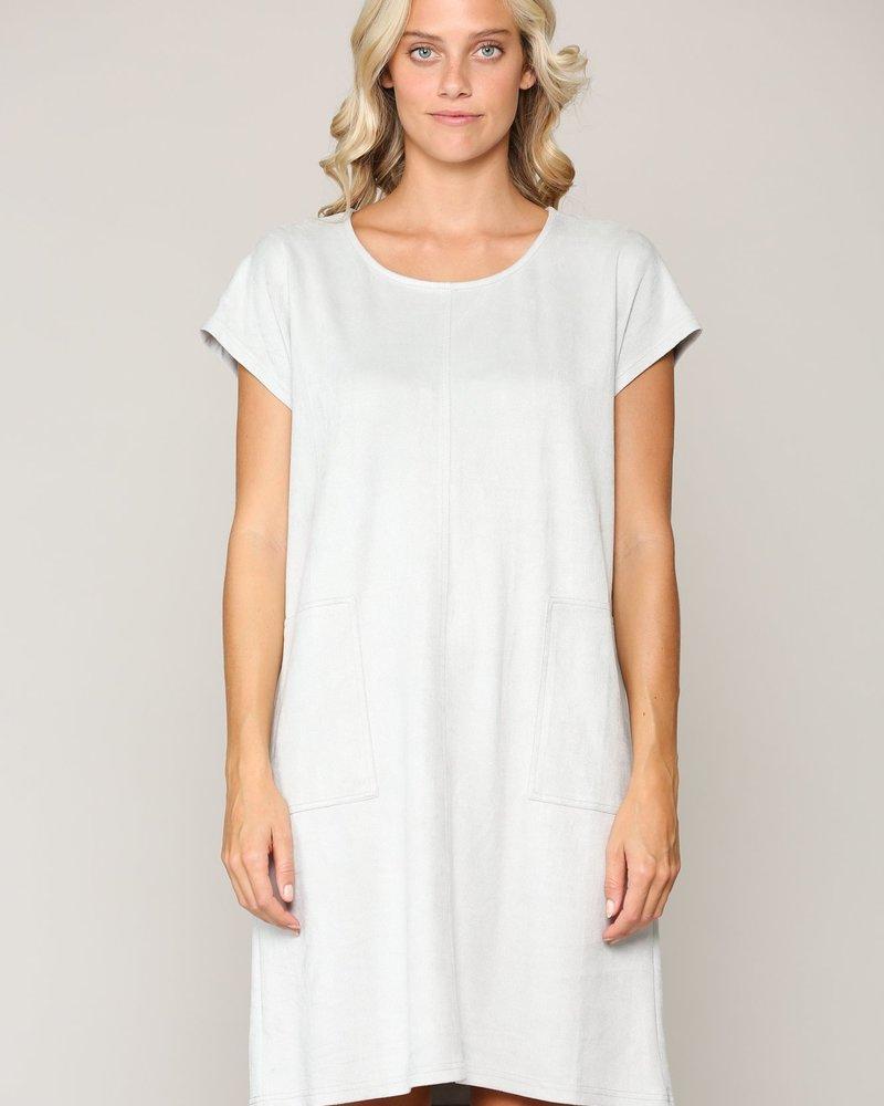 Joh Ariel Dress
