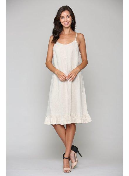 Joh Lola Dress