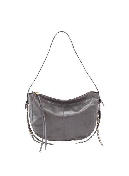 Hobo Enchant Bag