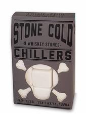 Trixie & Milo Whiskey Stones