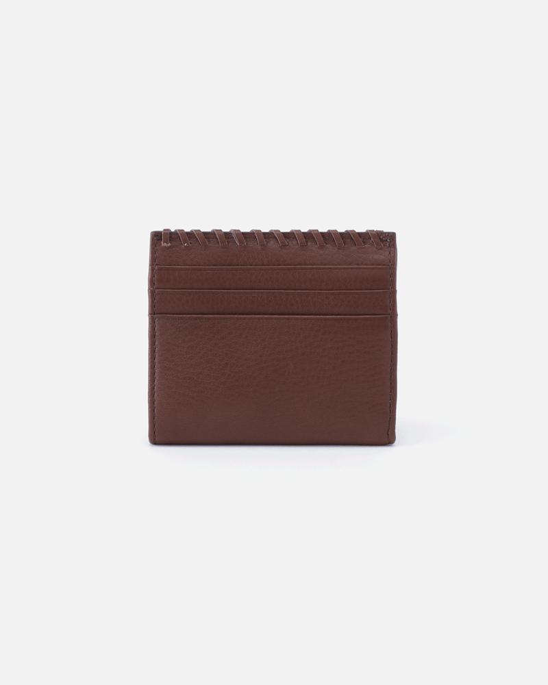 Hobo Hobo Stitch Wallet