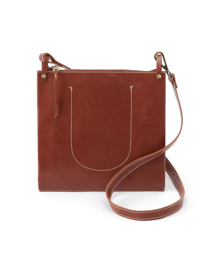 Hobo Hobo Bask Shoulder Bag