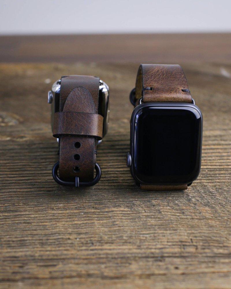 Choice Cuts Choice Cuts Apple Watch Band