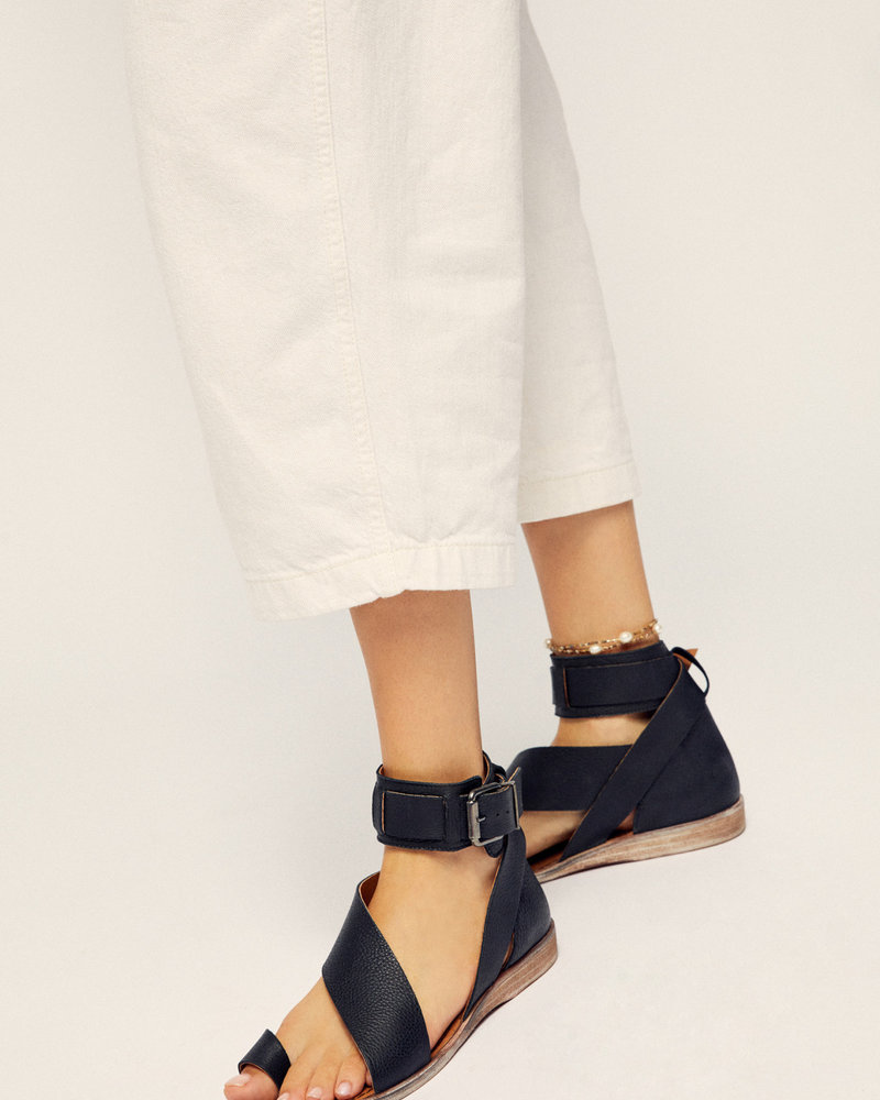 Free People Free People Vale Boot Sandal