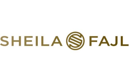Sheila Fajl Hoops