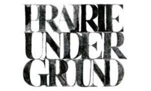 Prairie Underground