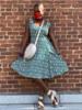 Effie's Heart Effie's Heart Caterina Dress