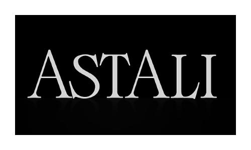 Astali
