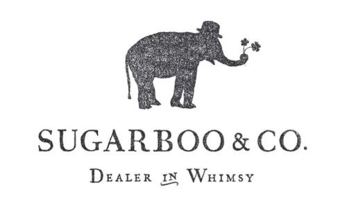 Sugarboo & Co
