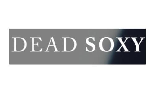 Deadsoxy