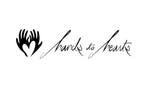 Hands To Hearts