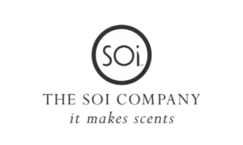 Soi Essentials