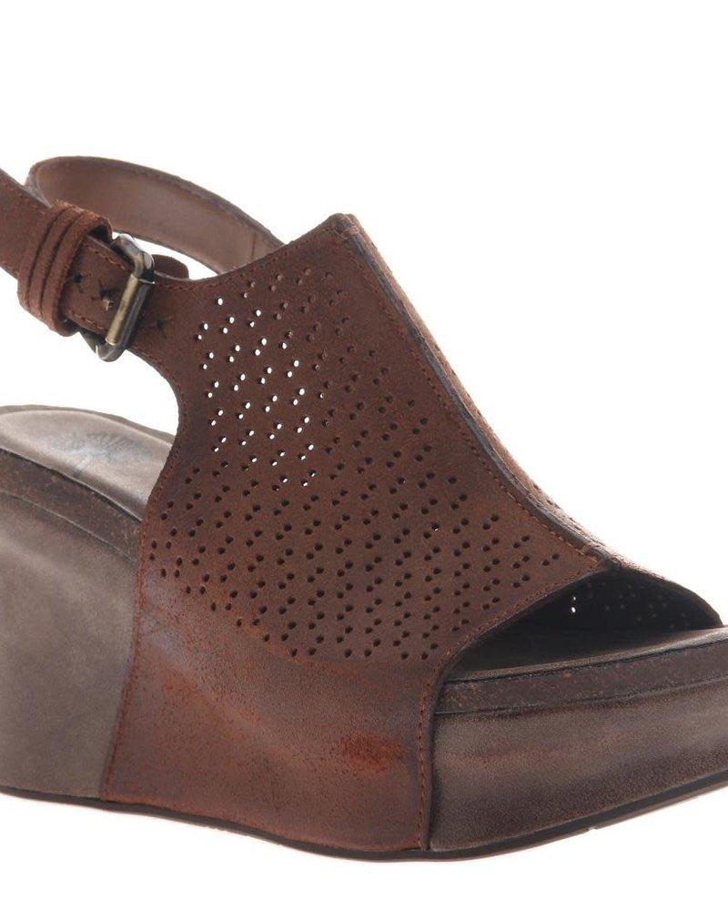 OTBT Shoes OTBT Jaunt Sling Back Wedge