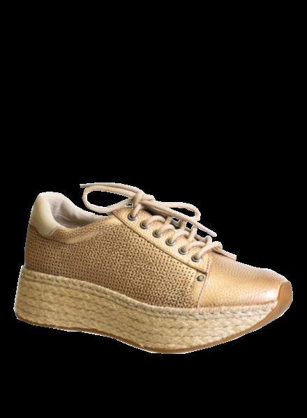 OTBT Shoes Meridian Platform Sneaker