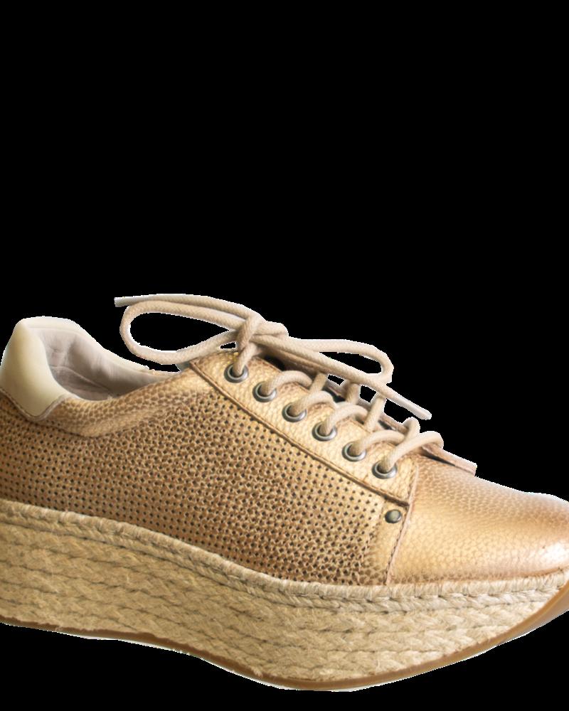 OTBT Shoes OTBT Meridian Platform Sneaker