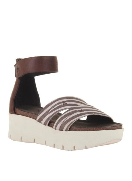 OTBT Shoes Montauk Platform Sandal