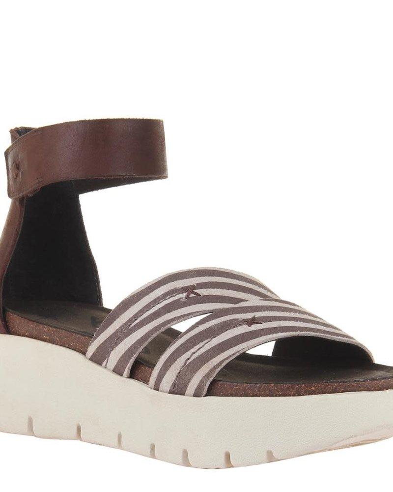 OTBT Shoes OTBT Montauk Platform Sandal