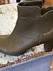 Sergio Tomani SergioT Petunia Heeled Boot