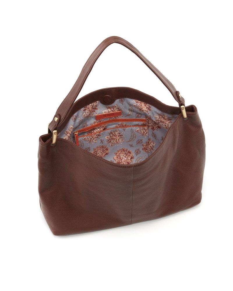Hobo Hobo Ventura Shoulder Bag