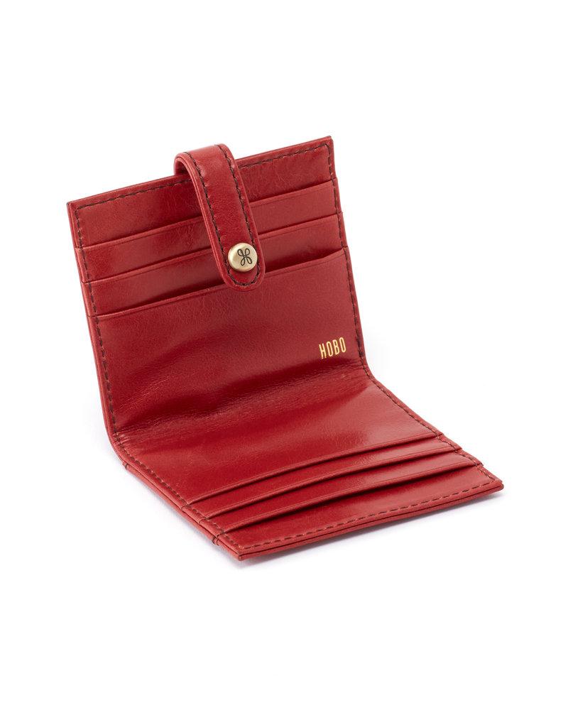 Hobo Hobo Tad Wallet