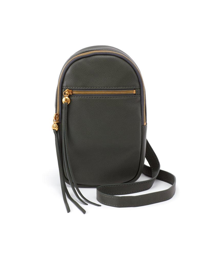 Hobo Hobo Ryder Belt Bag