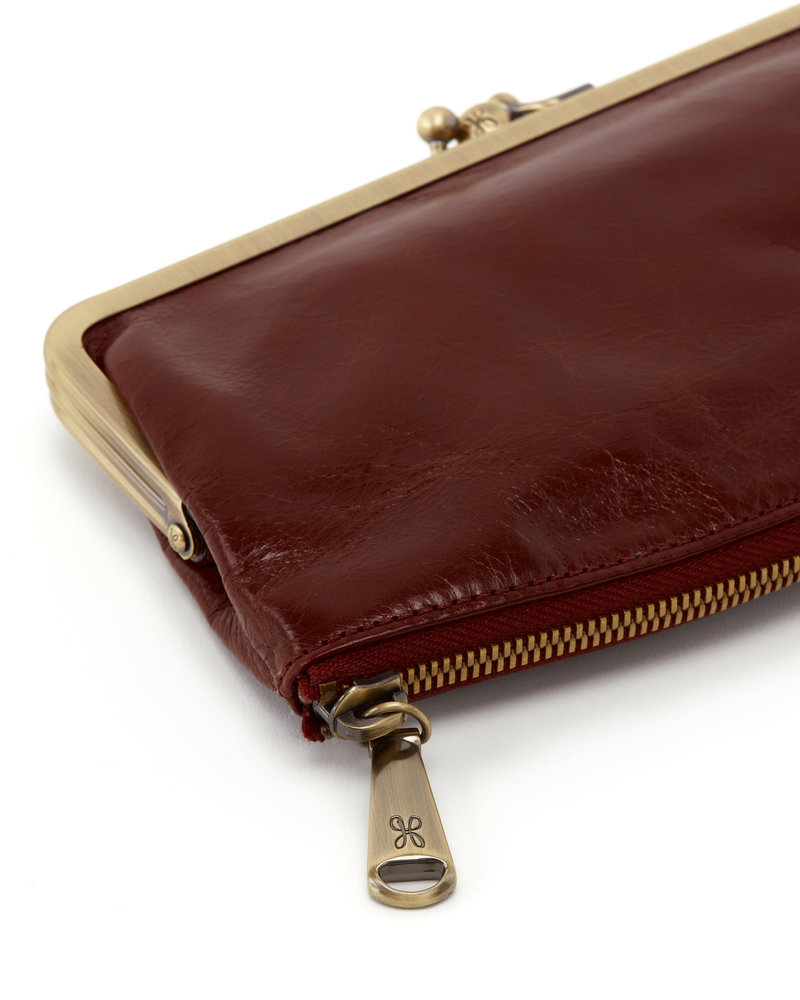 Hobo Hobo Millie Wallet