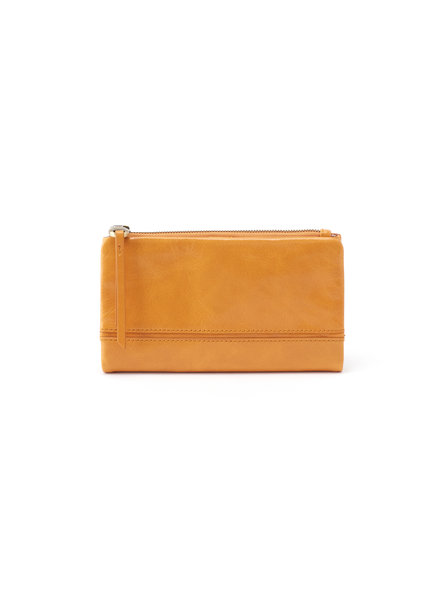 Hobo Haye Wallet