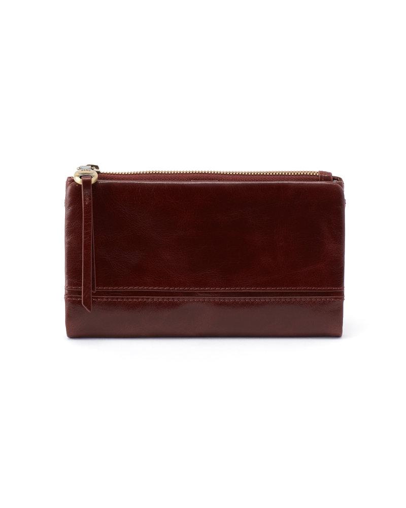 Hobo Hobo Haye Wallet