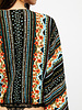 Free People Free People For You Bodysuit