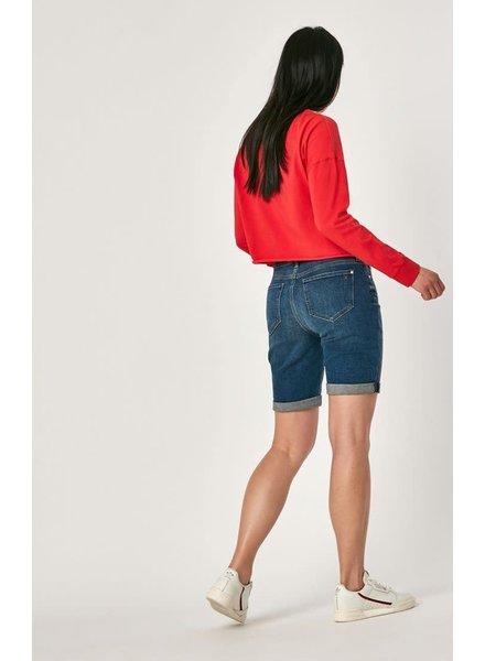 Mavi Jeans Alexis Short