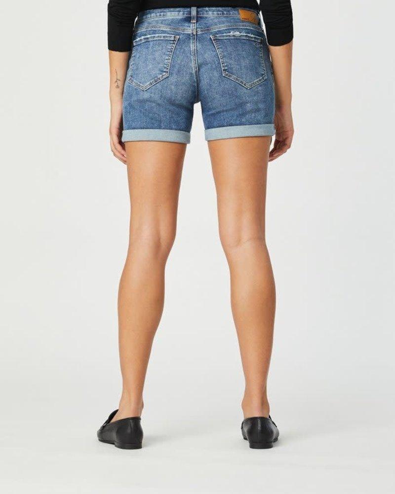 Mavi Jeans Mavi Pixie Mid