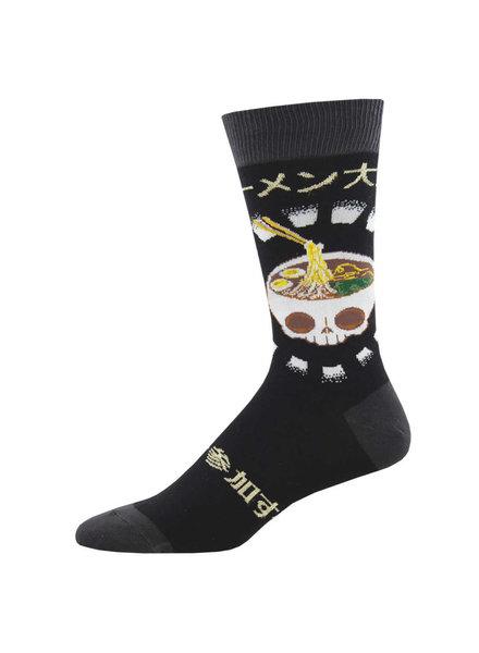 Sock Smith So Ramentic Mens Socks