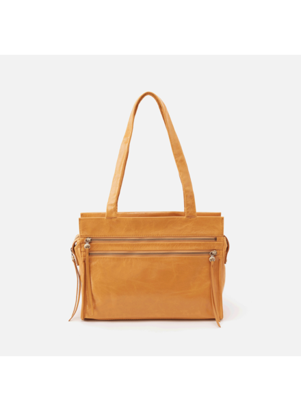 Hobo Borne Shoulder Bag