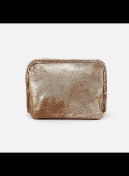 Hobo Beauty Bag F/20
