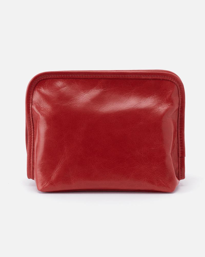 Hobo Hobo Beauty Bag