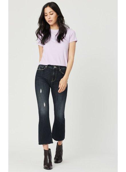 Mavi Jeans Anika Jeans