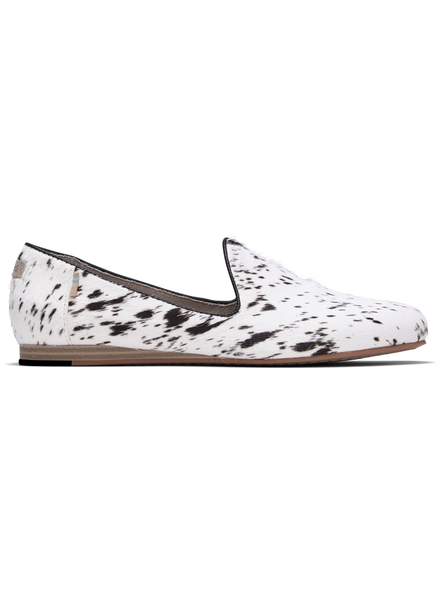 TOMS Darcy Flat