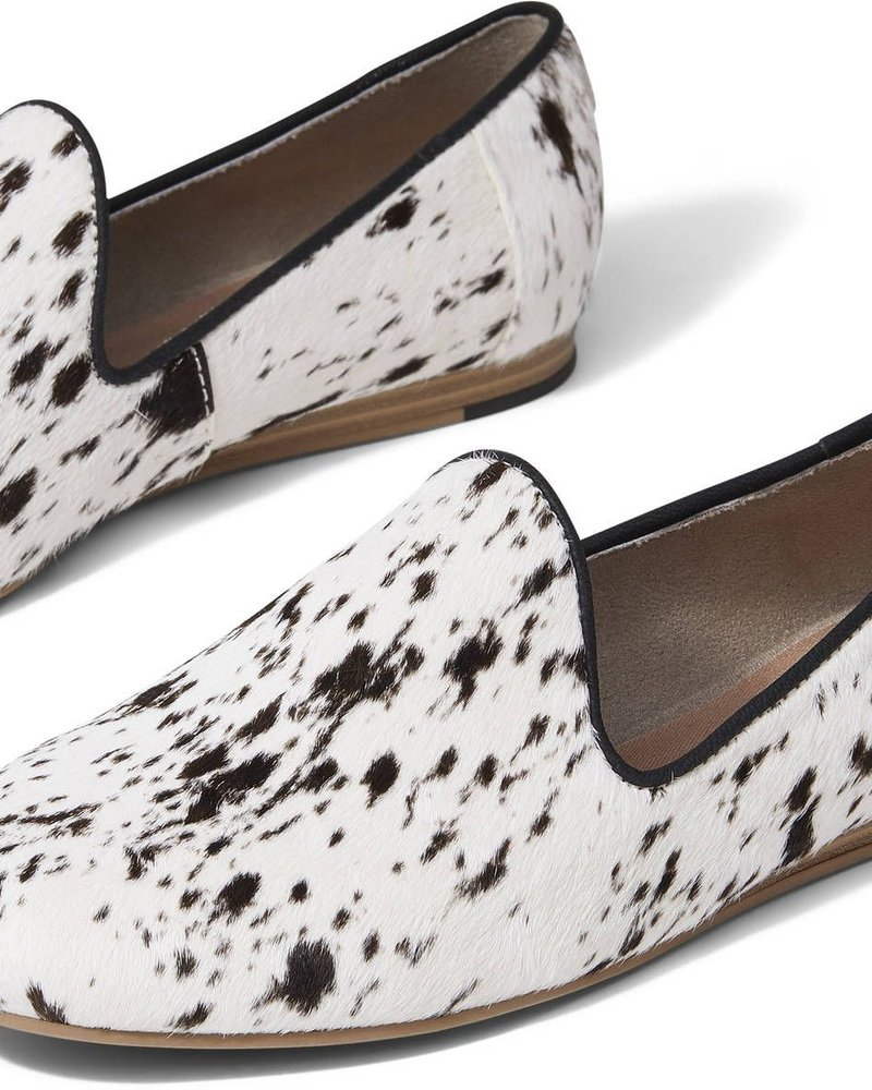 TOMS TOMS Darcy Flat