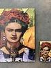 Frida Kahlo Journal