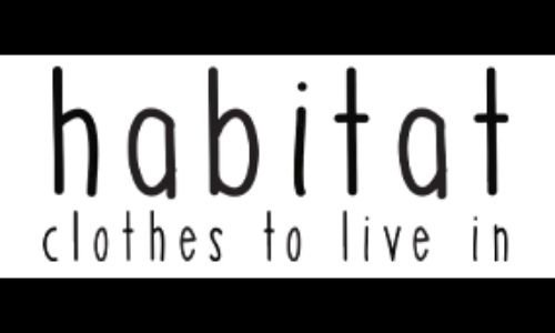 Liv By Habitat Clothes